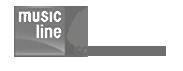 MusicLine-cometRecords