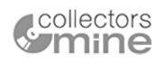 collectorsmine