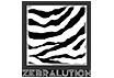zebralution