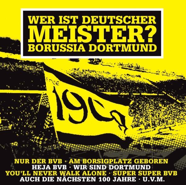 Wer_ist_Deutscher_Meister_01