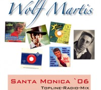 WolfMartis I