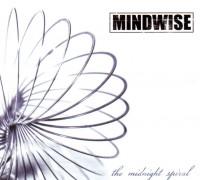 Mindwise-The-Midnight-Spiral
