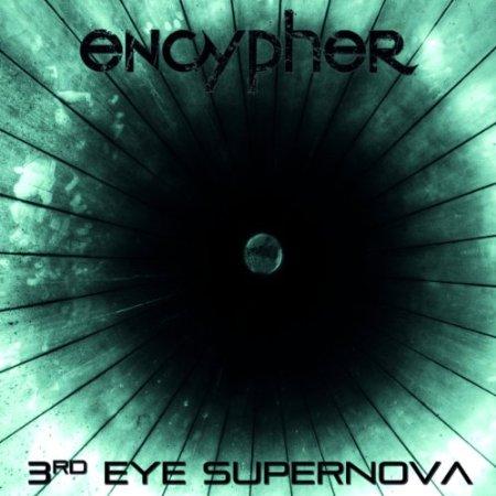 encypher_3rd_eye_supernova