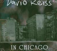 David Reiss 2