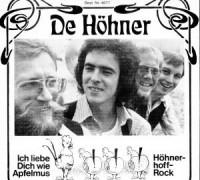 Höhnerhoff+Rock