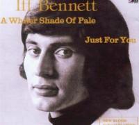 Iff Benett