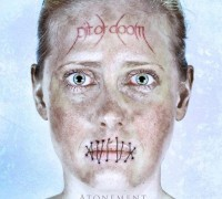 Pit of doom-atonement