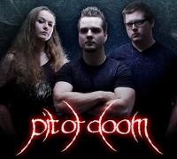 Pit of doom – atonement II