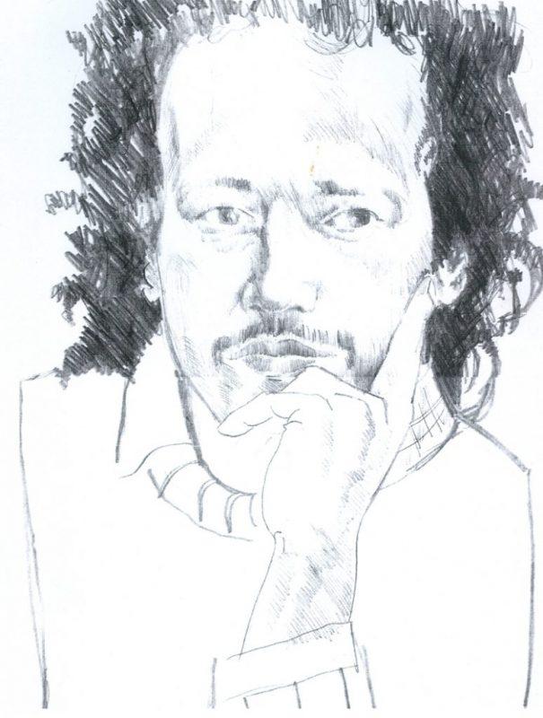 Zeichnung-774x1024