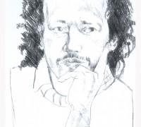 Zeichnung1-200x180