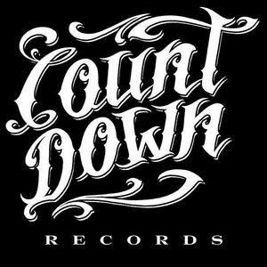 countdownrecords