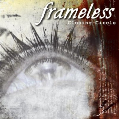 frameless_closing_circle