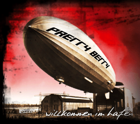 prettybetty_willkommen_im_hafen