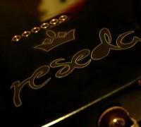 reseda_03