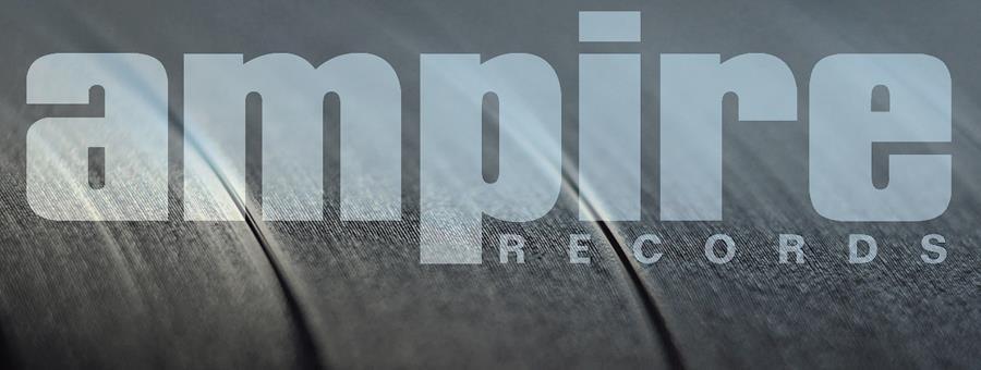 ampire_logo