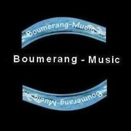 boumerang-music_logo