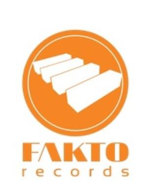 fakto_records_logo