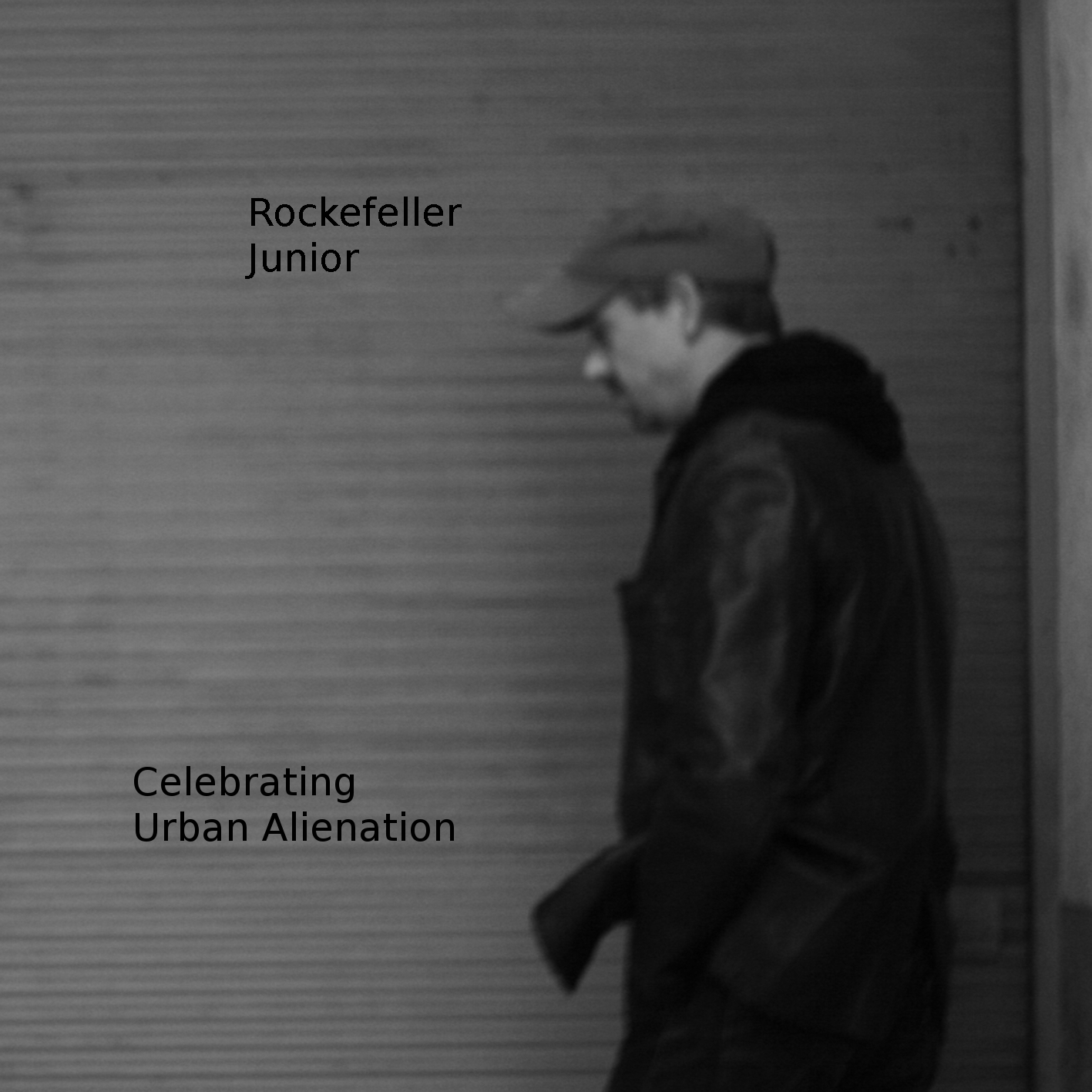 RJR_Cover_Celebrating_Urban_Alienation_300ppi
