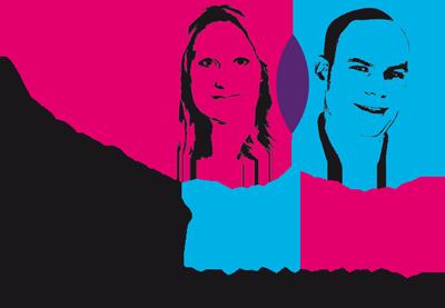 ZweiKlang-Logo_kl
