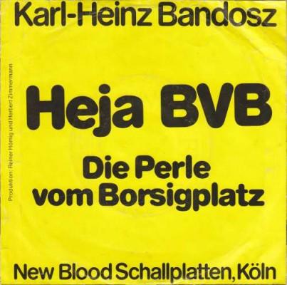Karl-Heinz-Bandosz_Heja-BVB_1