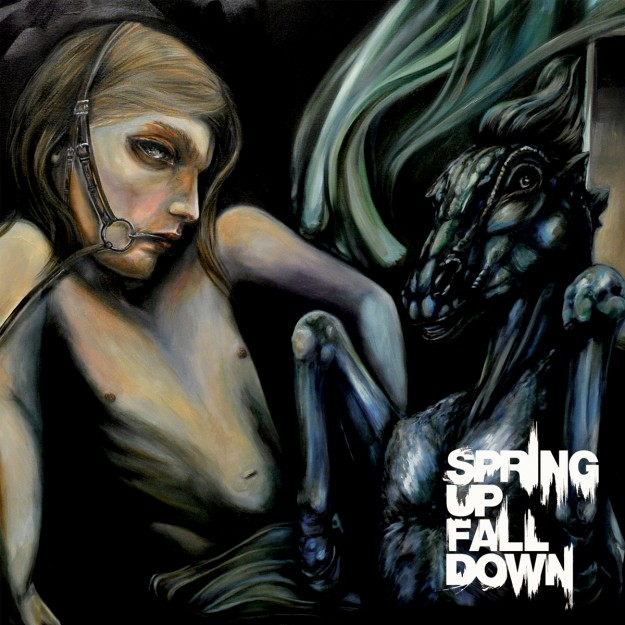 Spring_Up_Fall_Down_Cover
