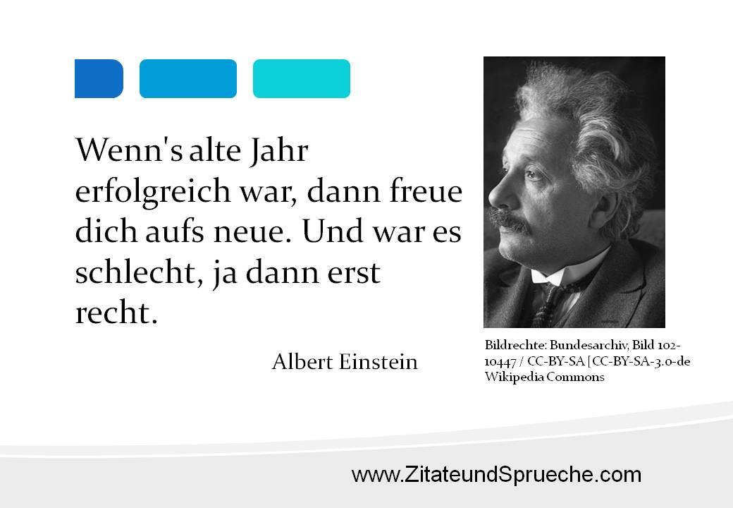 WennsalteJahrerfolgreichwar-Albert-Einstein