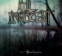 Kill the Innocent