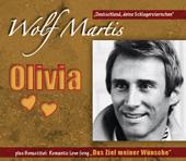 martis_olivia_cover_lowres170