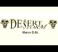 Desert Storm Hamburg – Soulfly Best Of