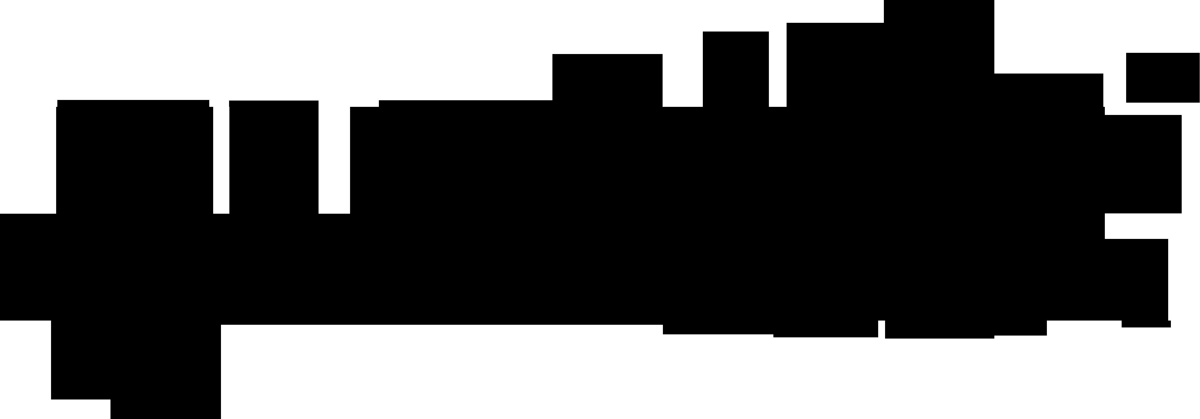ELKAAR_Logo