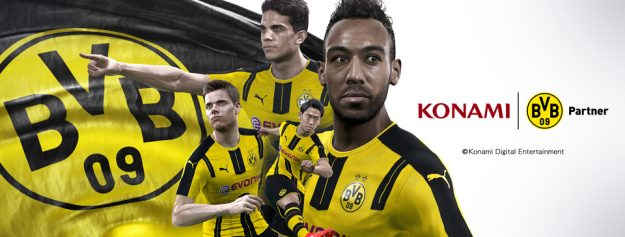 license_main_image_dortmund