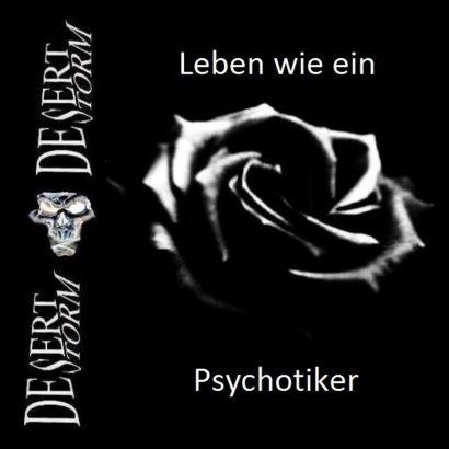 Psychotiker