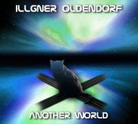 ILLGNER OLDENDORF – Another World – (C) Thilo Illgner