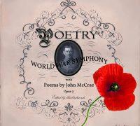 World-War-Symphony-cover