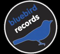 logo_bluebirdrecords-png