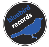 logo_bluebirdrecords-png