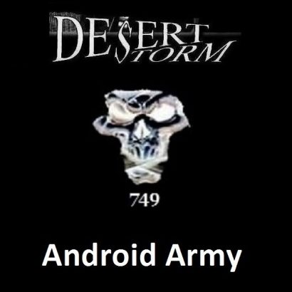 AndroidArmy_Front2