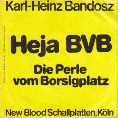 Karl-Heinz-Bandosz_Heja-BVB_1-403x400