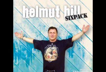 Helmut Hill – SixPack