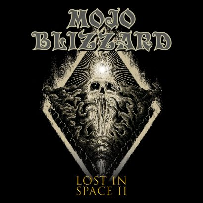 MOJO-BLIZZARD-Lost-In-Space-II-(C)-Thilo-Illgner
