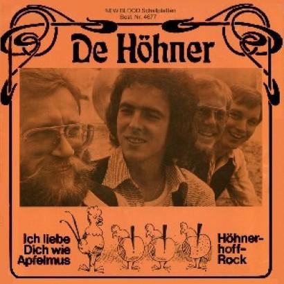 Höhnerhoff-Rock-410x410