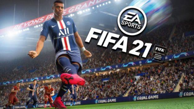 fifa-21-mbappe-logo-780x438