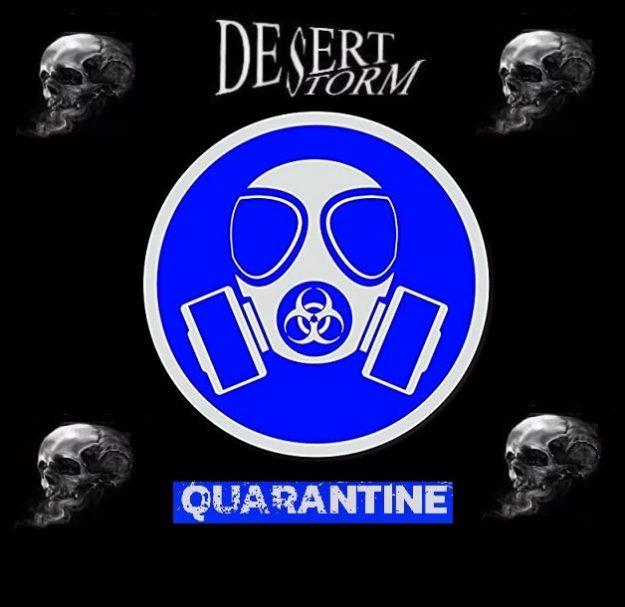 Quarantine_2021_CD_Cover[200]