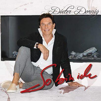 image_1607360_20201117_ob_b9295f_dieter-dornig-so-bin-ich-album-cove
